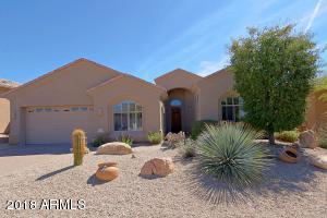 9599 E CAVALRY Drive, Scottsdale, AZ 85262