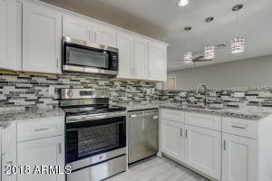 4623 E PERSHING Avenue, Phoenix, AZ 85032
