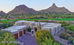 10040 E HAPPY VALLEY Road, 600, Scottsdale, AZ 85255