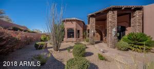 8099 E LONE MOUNTAIN Road, Scottsdale, AZ 85266