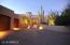 10040 E HAPPY VALLEY Road, 600, Scottsdale, AZ 85255