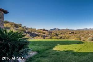 8099 E LONE MOUNTAIN Road, Scottsdale, AZ 85266