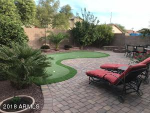986 E MOUNTAIN VIEW Road, San Tan Valley, AZ 85143
