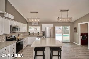 1429 W CURRY Street, Chandler, AZ 85224