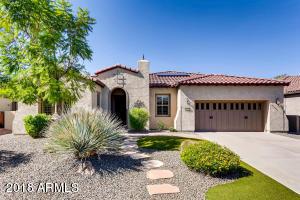 28238 N 123RD Lane, Peoria, AZ 85383
