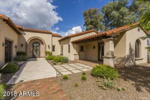 9716 E CHOLLA Street, Scottsdale, AZ 85260