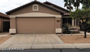 12921 W BLOOMFIELD Road, El Mirage, AZ 85335