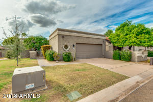 7305 E PLEASANT Run, Scottsdale, AZ 85258