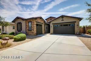 16189 W MONTEROSA Street, Goodyear, AZ 85395