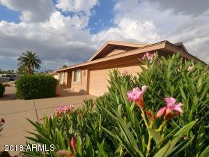 459 S ROANOKE, Mesa, AZ 85206