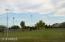 Soccer fields and tons of parks