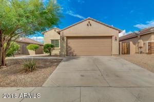 23834 W YAVAPAI Street, Buckeye, AZ 85326