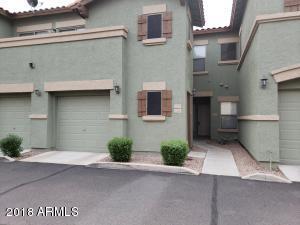 2831 E SOUTHERN Avenue, 123, Mesa, AZ 85204