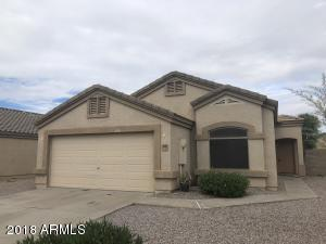 2460 W TANNER RANCH Road