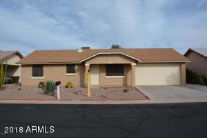 575 S STARDUST Lane, Apache Junction, AZ 85120