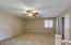 45957 W MEADOWS Lane, Maricopa, AZ 85139