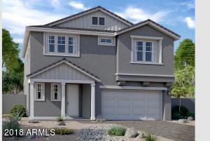 9854 E SOLSTICE Avenue, Mesa, AZ 85212