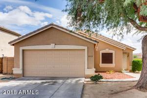 12437 N 127TH Drive, El Mirage, AZ 85335