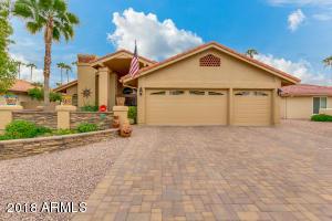 10321 E MICHIGAN Avenue, Sun Lakes, AZ 85248