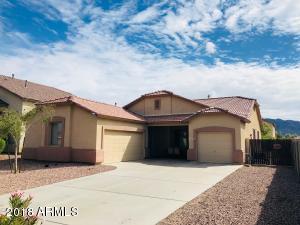 2517 W BRANHAM Lane, Phoenix, AZ 85041