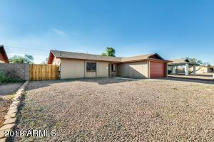 18250 N 10TH Drive, Phoenix, AZ 85023