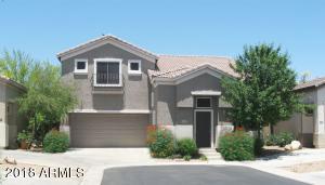 9250 E LOMPOC Avenue, Mesa, AZ 85209