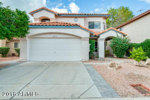 18866 N 77TH Avenue, Glendale, AZ 85308