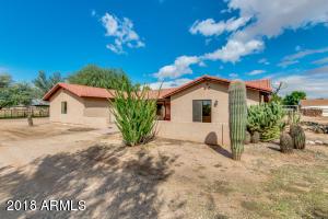 7706 N 173RD Avenue, Waddell, AZ 85355