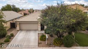 664 E Kelsi Avenue, Queen Creek, AZ 85142