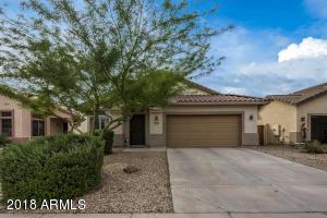 33764 N SANDSTONE Drive, San Tan Valley, AZ 85143