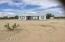 30334 W PORTLAND Street, Buckeye, AZ 85396