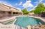 10861 E RAINTREE Drive, Scottsdale, AZ 85255