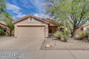 23433 N 21ST Way, Phoenix, AZ 85024