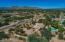 6021 N MOCKINGBIRD Lane, Paradise Valley, AZ 85253