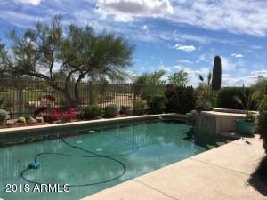 22427 N 53RD Street, Phoenix, AZ 85054