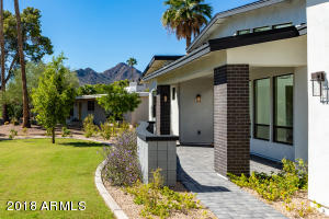 7018 E ORANGE BLOSSOM Lane, Paradise Valley, AZ 85253
