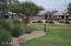 1854 S 172ND Lane, Goodyear, AZ 85338