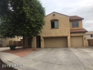 2211 N 94TH Avenue, Phoenix, AZ 85037