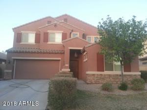 22283 N Dietz Drive, Maricopa, AZ 85138
