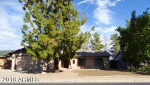 3139 S VINEYARD, Mesa, AZ 85210