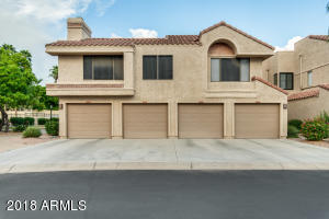 10055 E MOUNTAINVIEW LAKE Drive, 2050