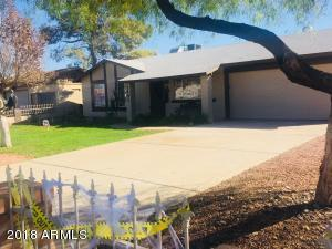 7401 W HATCHER Road, Peoria, AZ 85345