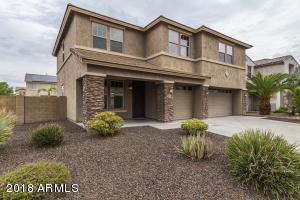 5210 W SWEET IRON Pass, Phoenix, AZ 85083