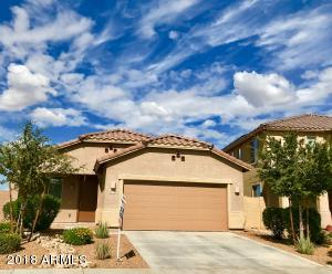 11746 W CARIBBEAN Lane, El Mirage, AZ 85335