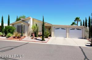 8500 E SOUTHERN Avenue 531, Mesa, AZ 85209