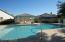 434 W TIERRA BUENA Lane, Phoenix, AZ 85023