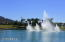 North lake fountains