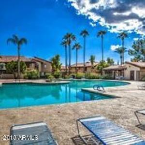 1351 N PLEASANT Drive, 1055, Chandler, AZ 85225