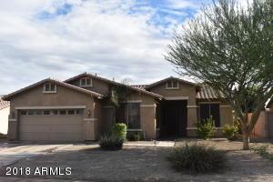 2443 E PONY Lane, Gilbert, AZ 85295