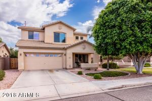 14313 N 145TH Drive, Surprise, AZ 85379